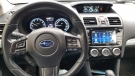 Bazar.Vylepeno.cz - Subaru Levorg 1,6 GT Sport