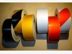 Bazar.Vylepeno.cz - Reflexní páska výstražná 50 m