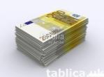 Bazar.Vylepeno.cz - Online půjčky do 24 hodin