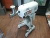 Bazar.Vylepeno.cz - Universální robot B20 / 230V