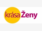 Bazar.Vylepeno.cz - Krása ženy kosmetika TianDe s 3