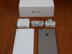 Bazar.Vylepeno.cz - Apple iphone 6 a 6 plus