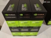 Bazar.Vylepeno.cz - offers Nvidia Geforce Rtx 3090