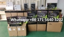 Bazar.Vylepeno.cz - stock offer Asic miner Antminer