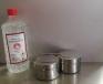 Bazar.Vylepeno.cz - Chafing Dish – 3xGN 1/3
