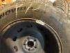Bazar.Vylepeno.cz - Zimní pneumatiky 195/65 R15