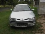 Bazar.Vylepeno.cz - Renault Laguna