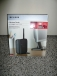 Bazar.Vylepeno.cz - Prodám nový G Wireless Router