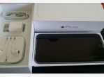 Bazar.Vylepeno.cz - Apple Iphone 6