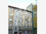 Bazar.Vylepeno.cz - Prodám byt 1+4 v Mostě