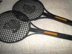 Bazar.Vylepeno.cz - Pálky (rakety) na líný tenis