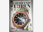 Bazar.Vylepeno.cz - Katalog hodinek pro rok 2006!!!