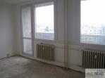 Bazar.Vylepeno.cz - Prodej bytu o velikosti 2+1/L