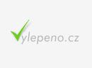 Bazar.Vylepeno.cz - Finanční služby online